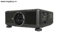 Máy chiếu chuyên nghiệp ống kính  rời NEC NP-PX700WG