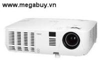 Máy chiếu NEC NP-V300XG