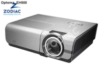 Máy chiếu Optoma EH500
