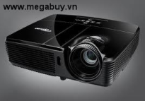 Máy chiếu Optoma EX-550