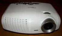 Máy chiếu Optoma HD20