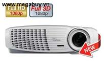 Máy chiếu Optoma HD25