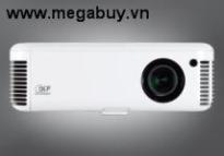 Máy chiếu Optoma HD67