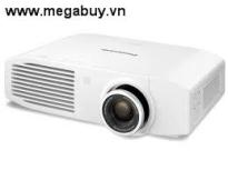 Máy chiếu Panasonic PT-AR100EA