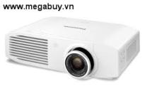 Máy chiếu Panasonic  PT-AR100