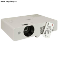 Máy chiếu Panasonic PT-CW331REA