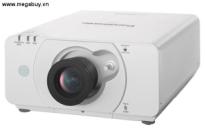 Máy chiếu Panasonic PT D5000E