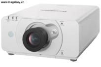 Máy chiếu Panasonic PT-DW530E