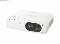 Máy chiếu Panasonic PT-DX500E