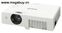 Máy chiếu Panasonic PT-LX22