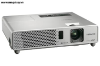 Máy chiếu (Projector) Hitachi CP-RX70