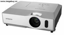 Máy chiếu (Projector) Hitachi CP-WX410