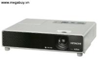 Máy chiếu (Projector) Hitachi CP-X1