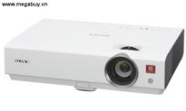 Máy chiếu SONY  VPL -  DX145
