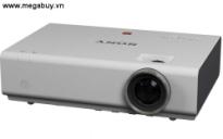 Máy chiếu SONY  VPL -  EW275