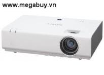 Máy chiếu SONY VPL-EX221