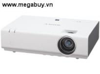Máy chiếu SONY VPL-EX241