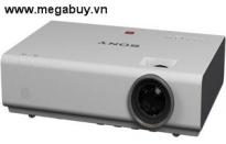 Máy chiếu SONY VPL-EX275