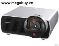 Máy chiếu SONY - VPL SW125