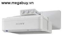 Máy chiếu SONY VPL-SX535