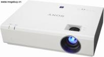 Máy chiếu Sony VPL-EX222