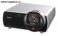 Máy chiếu Sony VPL-SW125