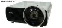 Máy chiếu Sony VPL-SX125