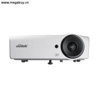 Máy chiếu đa năng Vivitek D555