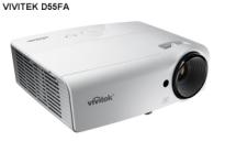 Máy chiếu đa năng Vivitek D55FA