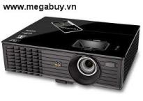 http://megabuy.vn/Images/Product/l-May-chieu-ViewSonic-PJD5126_258261.jpg