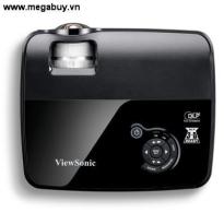 Máy chiếu ViewSonic PJD6223