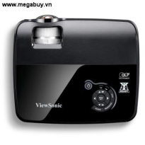 Máy chiếu ViewSonic PJD6253