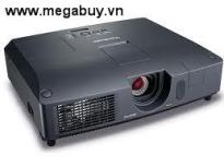 Máy chiếu ViewSonic PRO9500