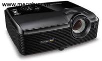 Máy chiếu Viewsonic Pro8450w