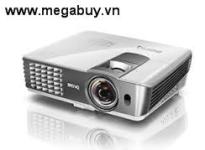 Máy chiếu W1080ST