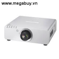 Máy chiếu đa năng Panasonic PT-DW730ES