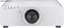 Máy chiếu đa năng Panasonic PT-DX610ELS