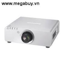 Máy chiếu đa năng Panasonic PT-DX800ES