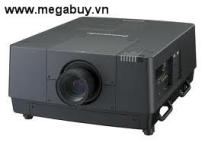 Máy chiếu đa năng Panasonic PT-EX16KE