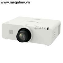 Máy chiếu đa năng Panasonic PT-EX600E