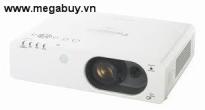 Máy chiếu đa năng Panasonic PT-FW430EA