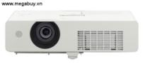 Máy chiếu đa năng Panasonic PT-LW25HEA