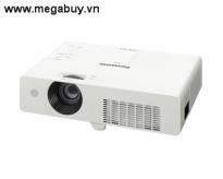 Máy chiếu đa năng Panasonic PT-LX26EA