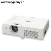 Máy chiếu đa năng Panasonic PT-LX30HEA