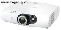 Máy chiếu đa năng Panasonic PT-RZ370EA