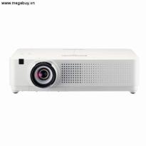 Máy chiếu đa năng Panasonic PT-VX400NTEA