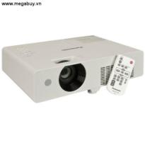 Máy chiếu đa năng Panasonic PT-VX505NEA