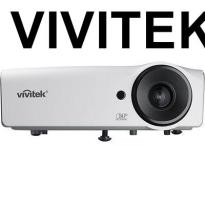 Máy chiếu đa năng Vivitek D557W