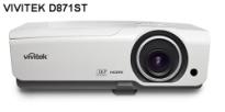 Máy chiếu đa năng Vivitek D871ST