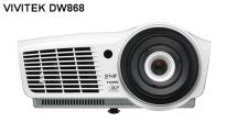 Máy chiếu đa năng Vivitek DW868